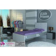 łóżka Dla Dziecinowoczesny Design Liczne Promocje Tylko W