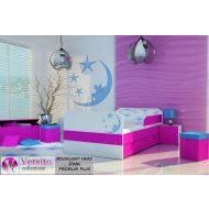 Łóżko tapicerowane MOONLIGHT FAIRY PINK PREMIUM PLUS z materacem - moonlight_fairy__pink_premium__plus.jpg